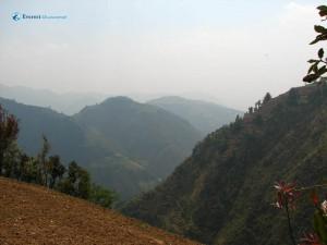 119. wild west of kathmandu mountain