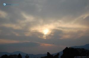 16. Clouds