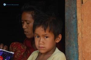 4. mom and child retrospection