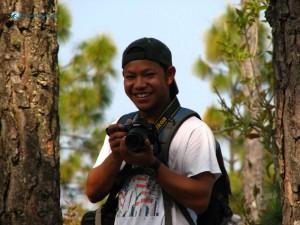 5. Abhishesh Joshi The d2hawkeye Photographer