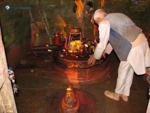 65. lord shiva god of death