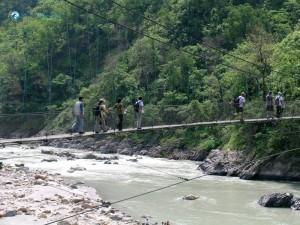 57. bridge