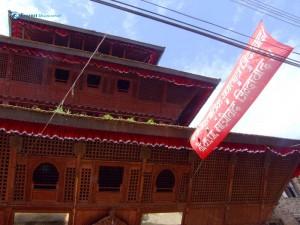 82. Zindabad Zindabad