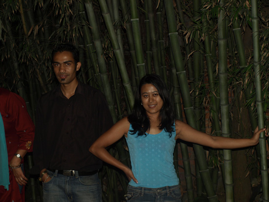 19-deepak-and-liza-under-the-bamboos.JPG