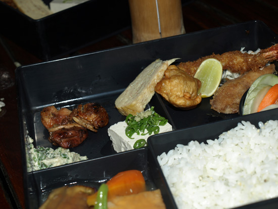 25-this-is-the-bento-box.JPG