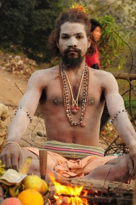 Shivaratri - Ashish 3