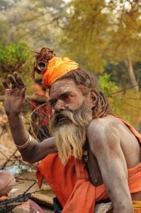 Shivaratri - Ashish 4