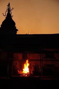 Shivaratri - Ashish 5