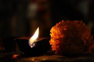 Shivaratri - Bishwas 5