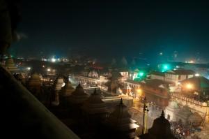 Shivaratri - Dijup 7