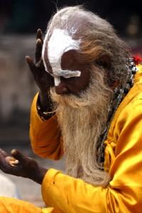 Shivaratri - Jiten 1