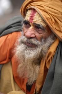 Shivaratri - Jiten 2