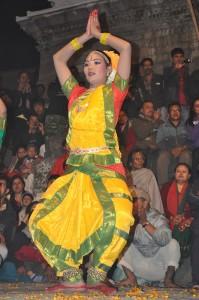 Shivaratri - Sachin 3