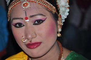 Shivaratri - Sachin 4