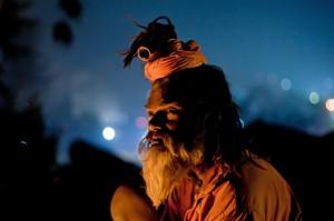 Shivaratri - Sangharsha 4