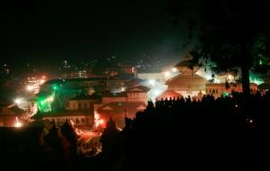 Shivaratri - Sangharsha 5