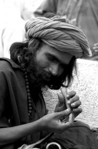 Shivaratri - Suresh 1