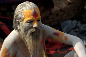 Shivaratri - Suresh 5