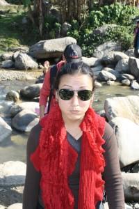 Lady Dabang