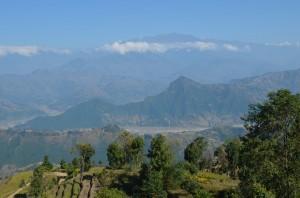 Sundar Shanta Bishal
