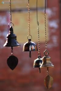 26. Bells