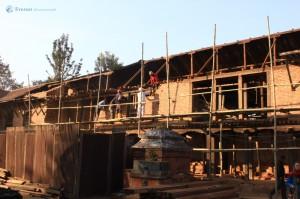 31. Under construction