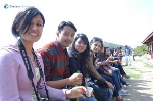 35. Ashara, Ashish, Rubeena, Sulekha, ...