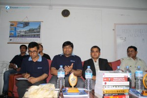 06 Chief Guest