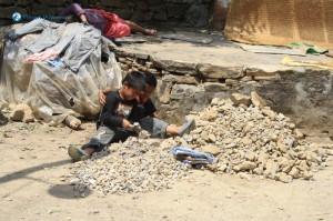 48. Stop Child Labor