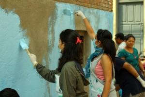 10. Painters