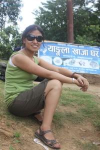 14-Facebook Profile Picture