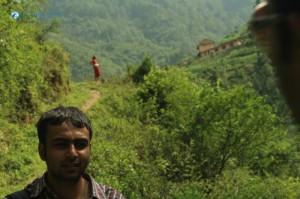 17. Pandey Dai