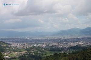 21. Raachhyasi view