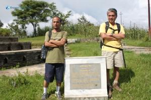 37. Kapil Pandey, Kalu Pandey, Rudra Pandey