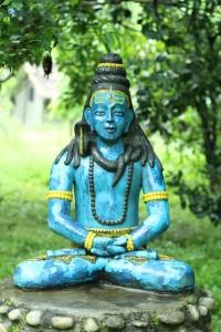 39. Jai Sambhoo