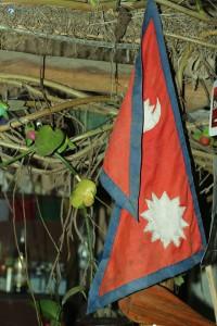 6. My Flag My Pride