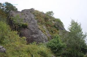 29. Rock rocks