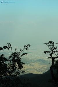 2. Kathmandu valley