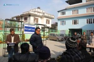 12. Bhuwan Shrestha