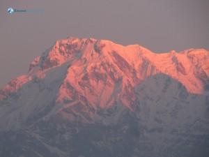 32. Annapurna