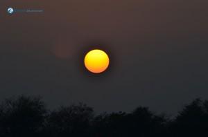 32. Sunset