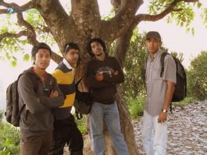 20. Boyz and the Hood