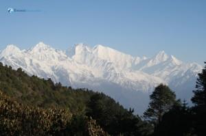 109. Paldor Himal