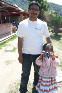 35. Growing Photographer