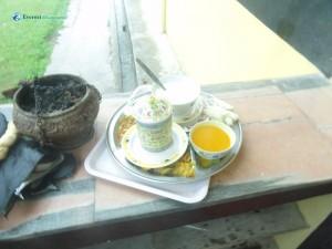 36. Misson Breakfast