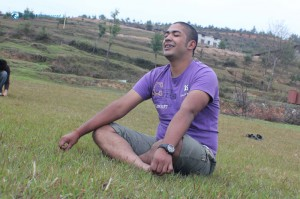 62. Om Namah Shivaaya