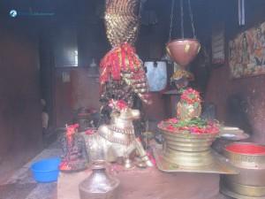 33. Shiva Linga