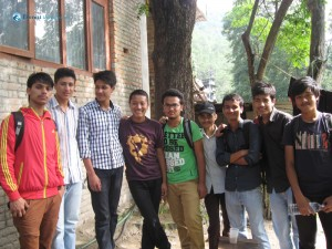 45. DWIT Group