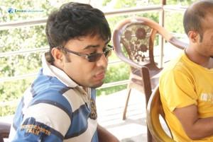 17. Jai Ganapati