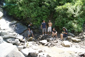 20. Cascading